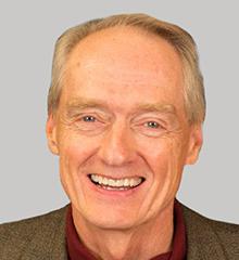 John Schuster